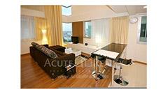 condominium-for-rent-the-rajdamri-racthadamri-area-bts