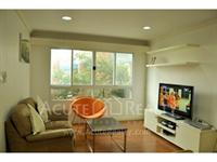 condominium-for-rent-lumpini-suite-sukhumvit-41-sukhumvit-phromphong-bts
