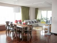 condominium-for-rent-wilshire-sukhumvit-22-sukhumvit-22