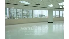 officespace-for-rent-phetchaburi
