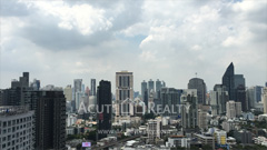 condominium-for-rent-fifty-fifth-tower-thonglor