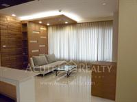 condominium-for-rent-amanta-lumpini