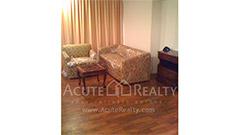 condominium-for-rent-siri-on-8