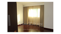 condominium-for-rent-le-raffine-jambunuda-sukhumvit-31