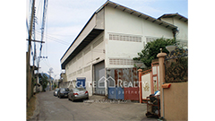 warehouse-for-rent-suksawas