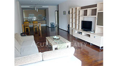 condominium-for-sale-for-rent-noble-ora-thonglor