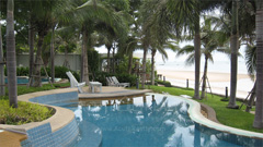condominium-for-sale-baan-san-ploen-hua-hin