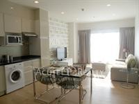 condominium-for-rent-noble-reveal-ekamai