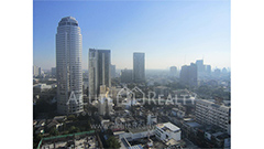 condominium-for-rent-fifty-fifth-tower-thonglor-