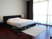 condominium-for-rent-athenee-residence-wireless-rd
