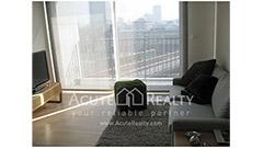 condominium-for-rent-siri-at-sukhumvit-sukhumvit