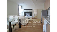 condominium-for-rent-villa-rachatewi