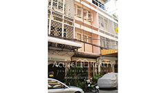 shophouse-for-sale-sukhumvit-20
