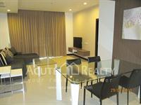 condominium-for-rent-the-prime-11-early-sukhumvit-nana-bts-