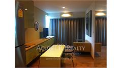 condominium-for-rent-the-seed-musee-sukhumvit-26