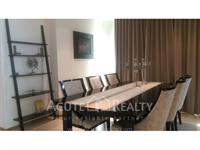 condominium-for-rent-the-empire-place-sathorn-