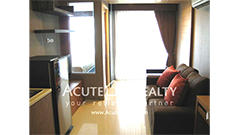 condominium-for-sale-for-rent-the-clover-sukhumvit-55-thonglor-18-