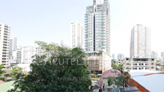 condominium-for-rent-serene-place-sukhumvit-24-sukhumvit-24