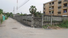 land-for-sale-prawet-motorway-frontage-rd-