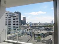 condominium-for-rent-aequa-sukhumvit-49