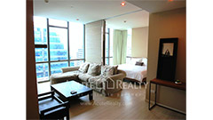 condominium-for-rent-the-room-sukhumvit-21-sukhumvit-asoke-