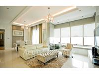condominium-for-rent-the-emporio-place-sukhumvit-24-