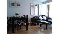condominium-for-sale-the-alcove-sukhumvit-49-sukhumvit-rd-bts-promphong-