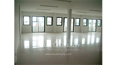 officebuilding-for-rent-rama-3-road
