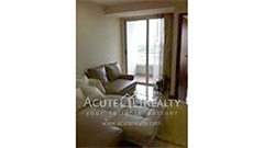 condominium-for-sale-for-rent-river-heaven-charoenkrung-rd-