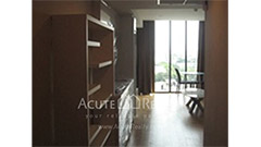 condominium-for-sale-the-alcove-thonglor-10