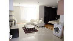 condominium-for-rent-the-emporio-place-sukhumvit-24