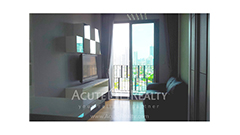 condominium-for-sale-for-rent-keyne-by-sansiri-sukhumit-thonglor-