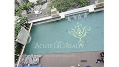 condominium-for-rent-ivy-thonglor-sukhumvit-55-thonglor