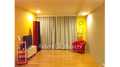 condominium-for-sale-for-rent-baan-sansuk-khao-takieb