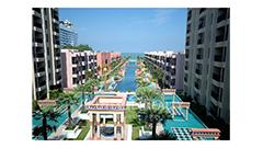 condominium-for-sale-marrakesh-residences-hua-hin-hua-hin