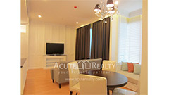condominium-for-rent-wind-ratchayothin