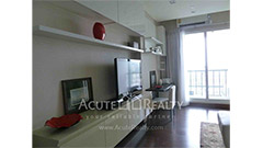 condominium-for-rent-ivy-thonglor-sukhumvit-55-thonglor-