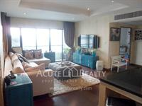 condominium-for-sale-sathorn-gardens