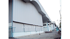 factory-warehouse-for-rent-preakkasa