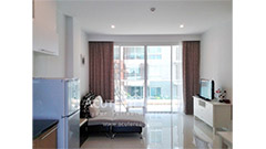 condominium-for-sale-for-rent-the-breeze-hua-hin