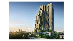condominium-for-rent-teal-sathorn-taksin