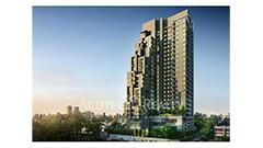 condominium-for-rent-teal-sathorn-taksin-sathorn-taksin