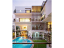 condominium-for-rent-private-apartment