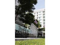 condominium-for-sale-the-room-sukhumvit-79-sukhumvit-on-nut-