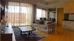 condominium-for-sale-prive-by-sansiri-ruamrudee