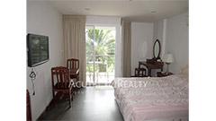 condominium-for-rent-tira-tiraa-condominium