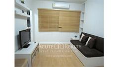 condominium-for-sale-for-rent-my-condo-sukhumvit-52