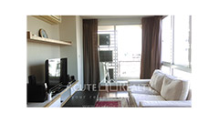 condominium-for-sale-for-rent-the-treasure-silom-silom-sathorn-
