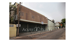 shophouse-warehouse-for-rent-ladprao-near-big-c-