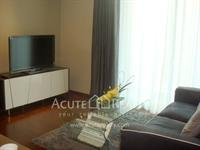 condominium-for-rent-quattro-by-sansiri-thonglor